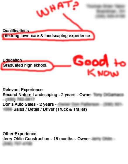Westwood college online degree programs