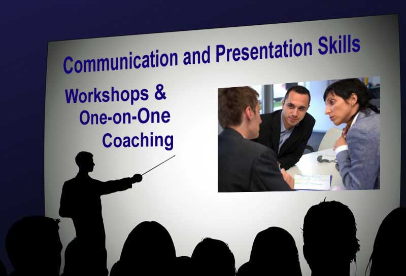 Communication-presentation-skills-home
